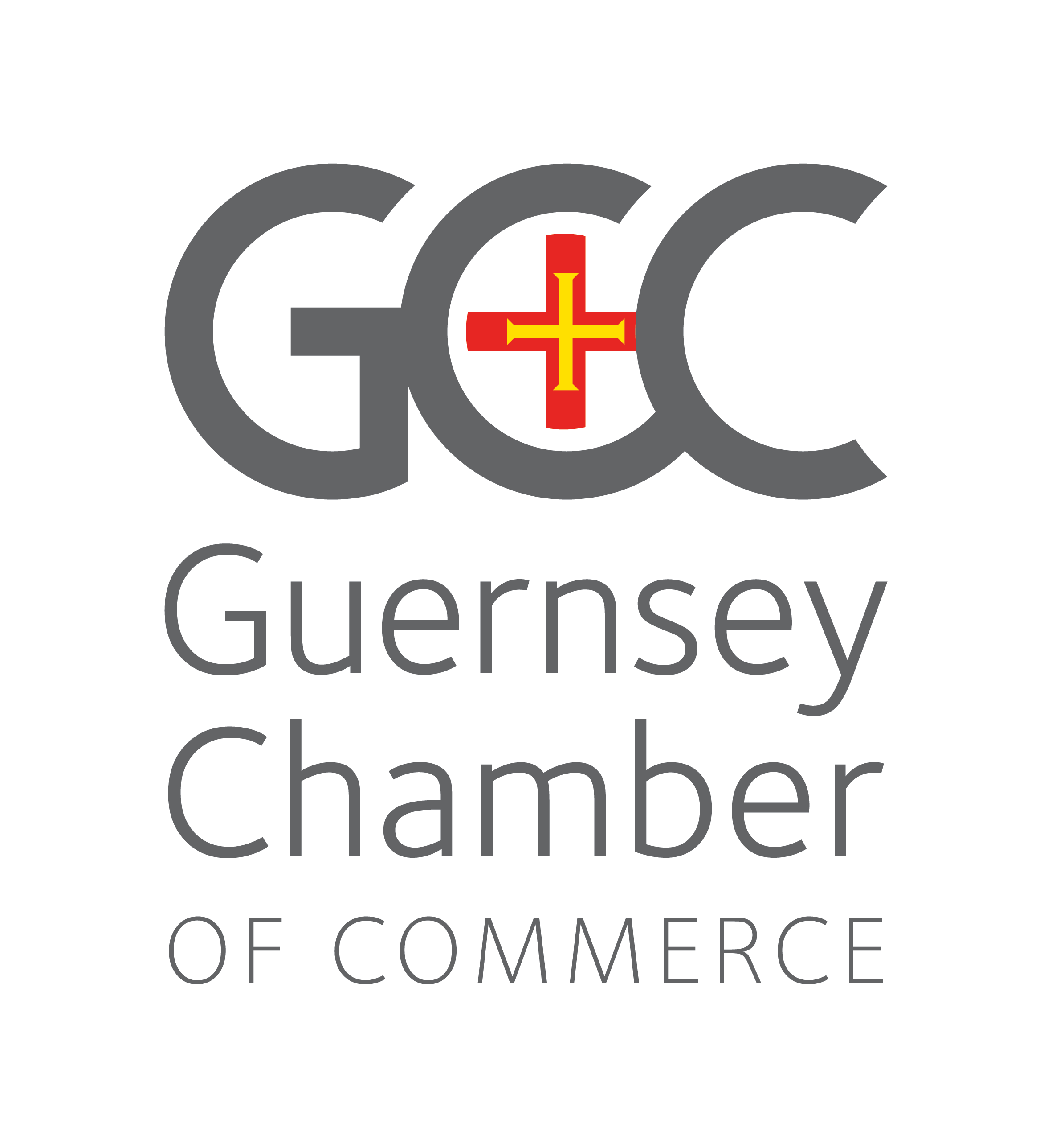Guernsey Chamber of Co